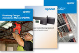 Profile Photos of Uponor