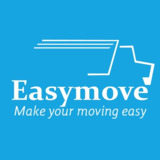 Easymove On-Demand Moving Help and Furniture Delivery