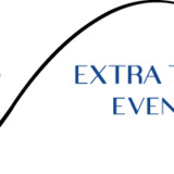 Extra Touch Events