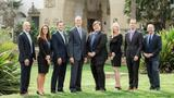 Profile Photos of Mission Wealth