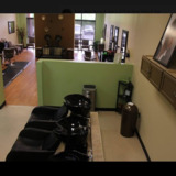 Pure Style Salon & Spa