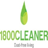 Profile Photos of 1800 Cleaner