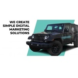 Profile Photos of Simplemachine