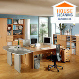 Profile Photos of House Cleaning London Ltd