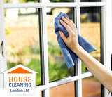 House Cleaning London Ltd, London