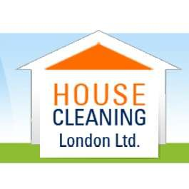 House Cleaning London Ltd