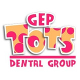 Gep TOTs Dental Group