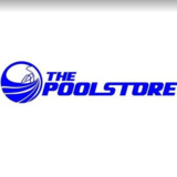 The Poolstore