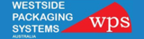 Profile Photos of Westside Packaging Systems