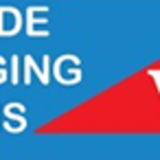 Westside Packaging Systems