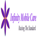 Infinity Mobile Care 169 Manning Ave