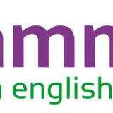 DAMMANN German-English Translations