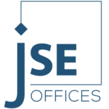 jse offices