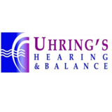 Uhring's Hearing and Balance Center