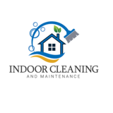 Indoor Cleaning and Maintenance
