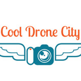 Cool Drone City