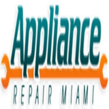 Appliance Repair Service Miami.