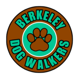 Berkeley Dog Walkers
