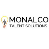 Monalco Talent Solutions