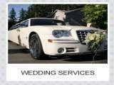 Profile Photos of NYC Limousine