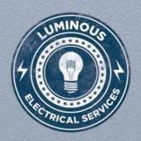 Luminous Electrical Services