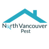 North Vancouver Pest
