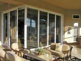 Profile Photos of On Track Sliding Door Repair