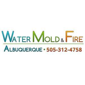 Water Mold & Fire Albuquerque
