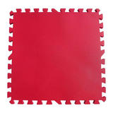 Menus & Prices, Gravolite: Best interlocking mats exporter in Delhi, Delhi