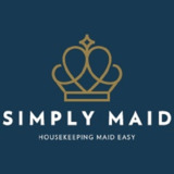 Simply Maid Adelaide