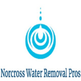 Norcross Water Removal Pros