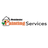 Painting Services Westchester