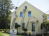 Painting Services Westchester 177 white plains road apt 20e