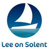 Profile Photos of Solent View Locksmiths