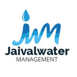 Jaival Water Management