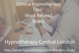 New Album of Hypnotherapy Central London