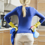 Rosalinda's Cleaning Service