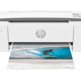 HP Printer Technical Support Phone Number USA 1(877)2694999