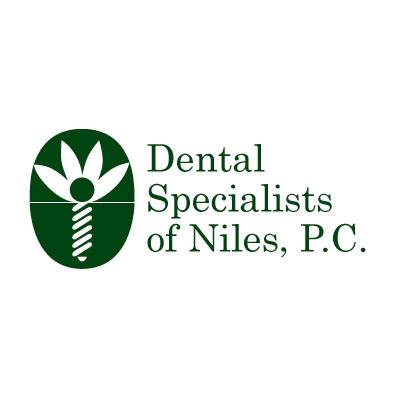 Profile Photos of Dental Specialists of Niles, P.C. 8216 W Oakton St - Photo 2 of 2