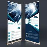 Best Roll Up Banner of Best Roll Up Banner