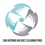 San Antonio Air Duct Cleaning Pros