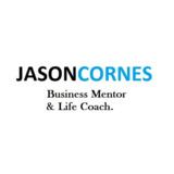 Jason Cornes Business Mentor and Life Coach