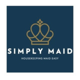Simply Maid Canberra