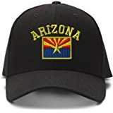 Hat Embroidery Digitizing In Arizona