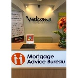 Profile Photos of Mortgage Advice Bureau