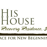 His House Recovery Residence, Inc