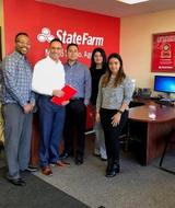 Profile Photos of Mario Russo - State Farm Insurance Agent