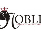 Noble Commercial Delivery Service