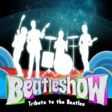 The Beatleshow