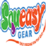 Squeasy Gear, Inc.